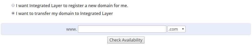 domain-transfer-name